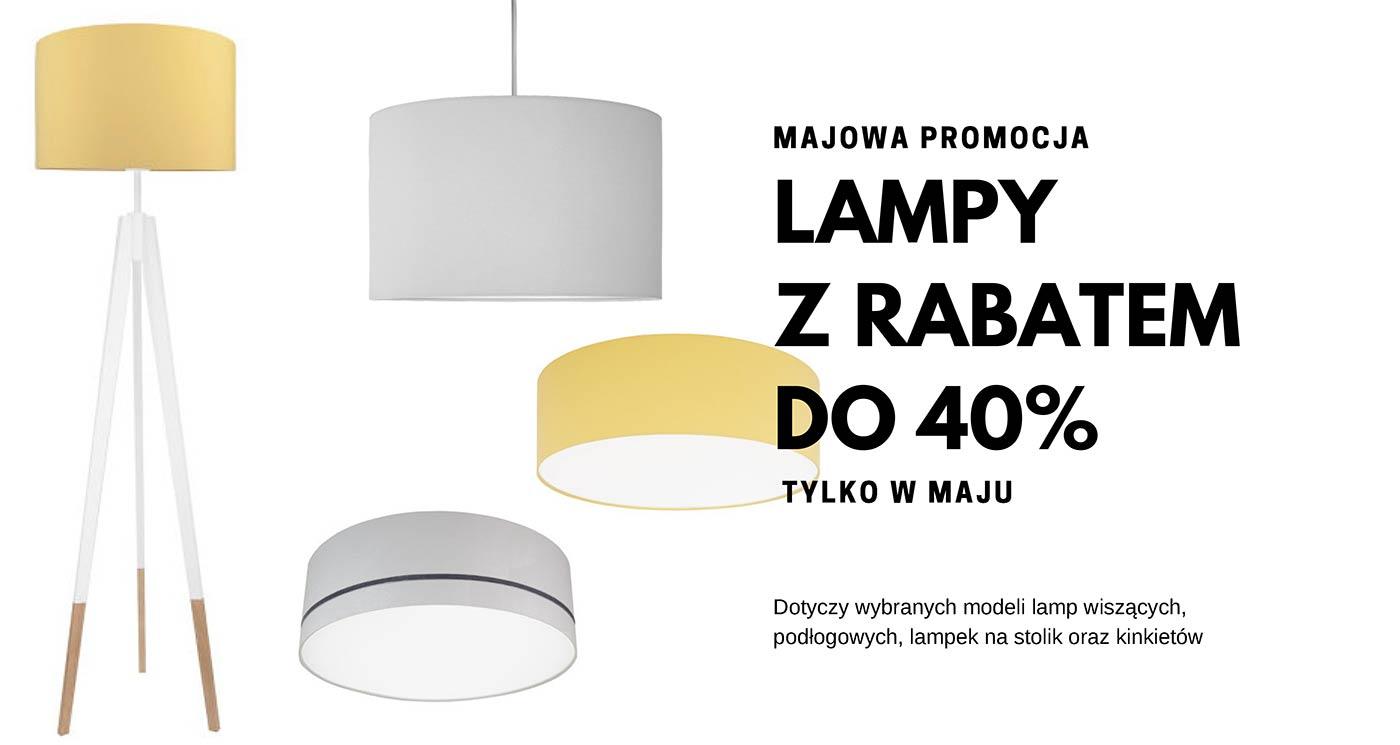 lampy-z-rabatem