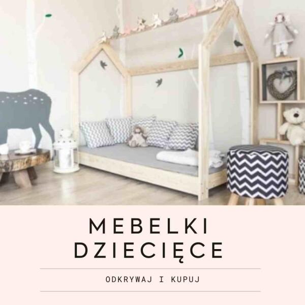 meble-3