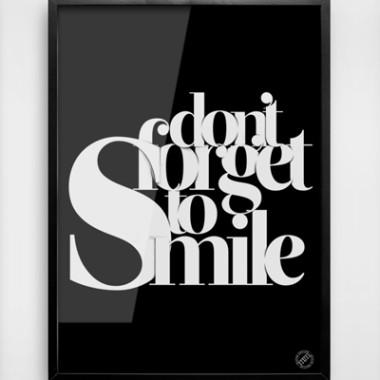 SMILE Grafika