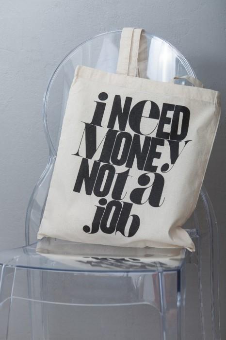 Money Torba