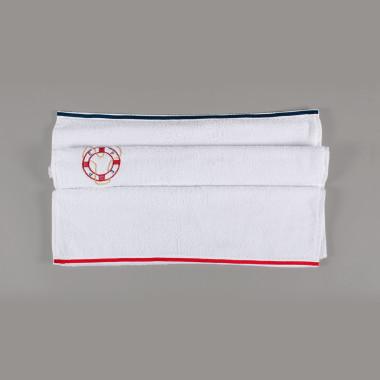 Pepe - ręcznik 140x70 cm