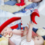 Pepe - mata edukacyjna dla niemowląt