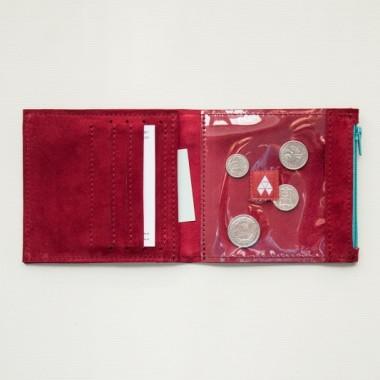 Pocket MINI / Bordo