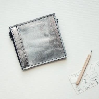 Pocket MINI / Silver