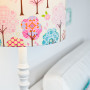 Lampa podłogowa Bajkowy Las Lamps&Co (5)