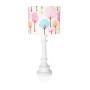 Lampa stojąca Bajkowy Las Lamps&Co (2)