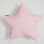 Podusia w kształcie gwiazdki