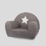Gwiazda - wygodny fotelik dla dziecka