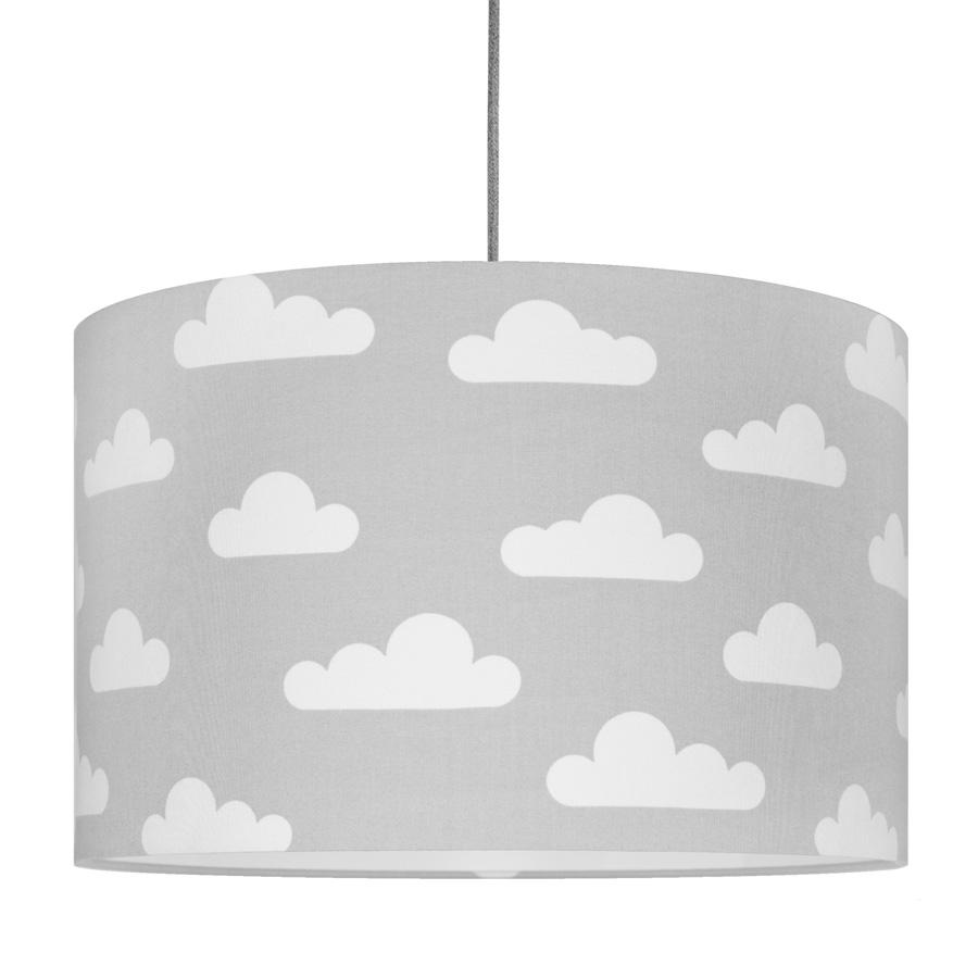 youngdeco-lampa-sufitowa-chmurki-na-szarym-1