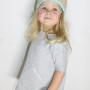 Korona na głowę dziecka to idealna zabawka, element dekoracyjny do sesji zdjęciowych, oraz na przyjęcia urodzinowe.