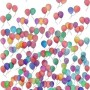 baloniki-materiał