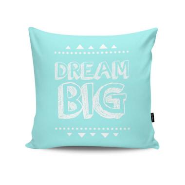 Poduszka - Dream BIG