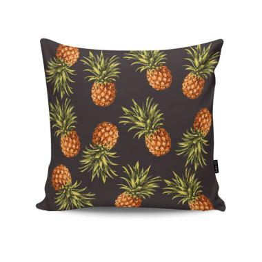 Poduszka - Pineapple