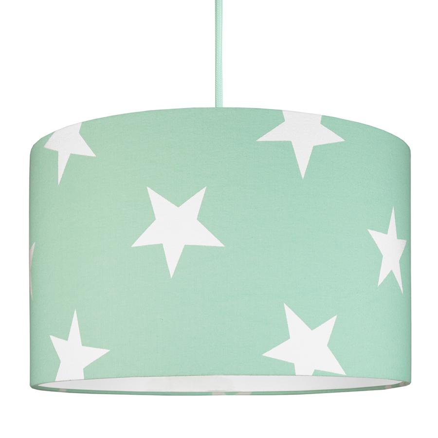 lampa-sufitowa-youngdeco-gwiazdy-na-mietowym