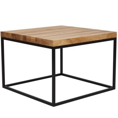 stolik-kawowy-malmo-maly1
