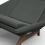Fotel_MITO_Fotel do wypoczynku. Jest duży i bardzo komfortowy. Jego kształt przyciąga uwagę.Grafitowy_v02_fix_graphite_01