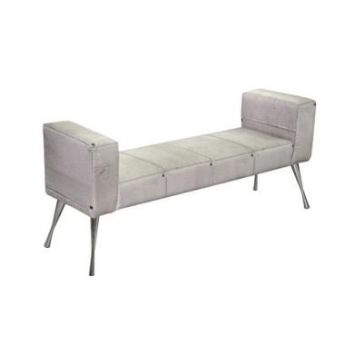 Oryginalna, minimalistyczna ławka w stylu LOFT z nowej kolekcji