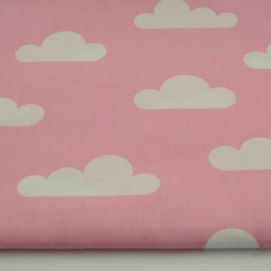 youngdeco-zasłona-chmurki-na-rożowym