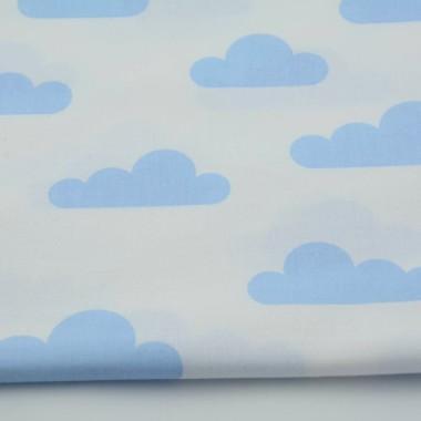 youngdeco-zasłona-chmurki-niebieskie