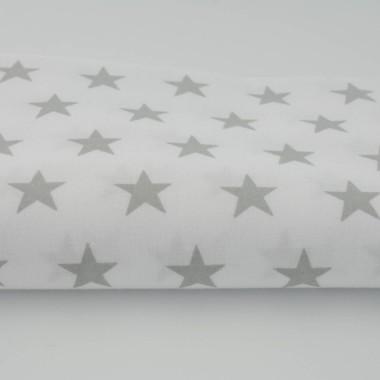 youngdeco-zasłona-gwiazdki-25mm-szare