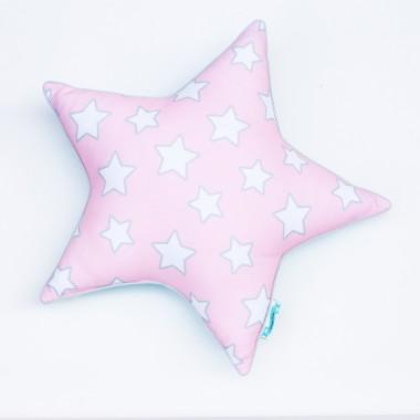 4674-poduszka-gwiazdka-roz