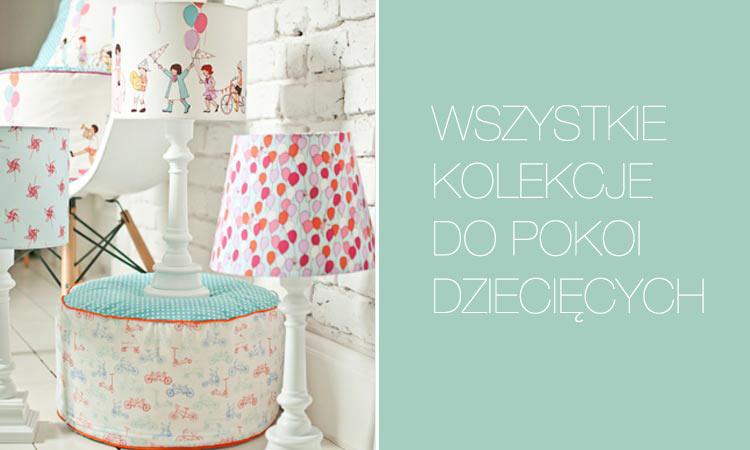 01580b4d Dekoracje i wyposażenie pokoju dziecięcego od A-Z. Ubranka, zabawki ...