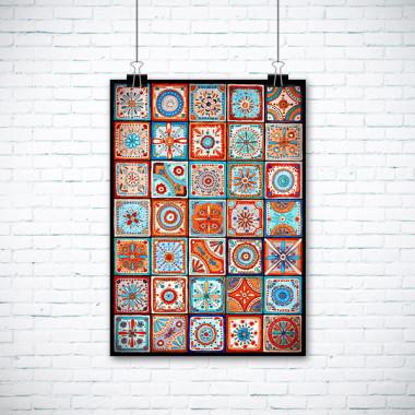 Mozaika cz
