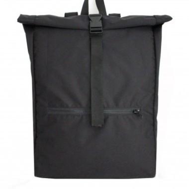 plecak-rolada-czarna
