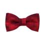 marthu bow tie little sweet hart