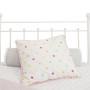 youngDECO łóżko metalowe CLASSIC białe 4