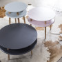RAGABA_UFO tables