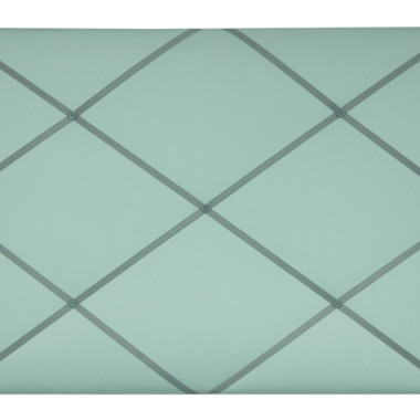 youngdeco-memoryboard-porcelanowa-mie%cc%a8ta