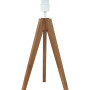 youngDECO podstawa lampy na stolik trójnóg dębowy(1)
