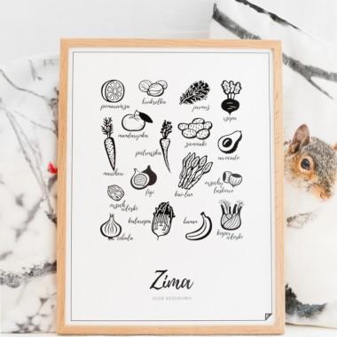 791-zima-grafika-do-kuchni-follygraph-jedz-sezonowo-kalendarz-pl-00