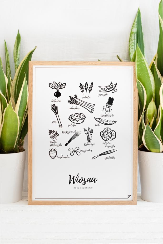795-wiosna-grafika-do-kuchni-follygraph-jedz-sezonowo-kalendarz-pl-00