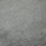 Uroczy dywanik w kształcie chmurki. Puszysty i miękki... aż chce się na nim spać.