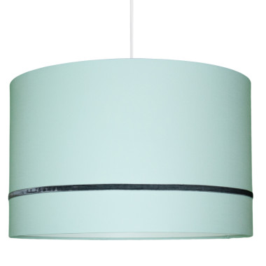 youngdeco-lampa-sufitowa-elegance-porecelanowa-mieta-1