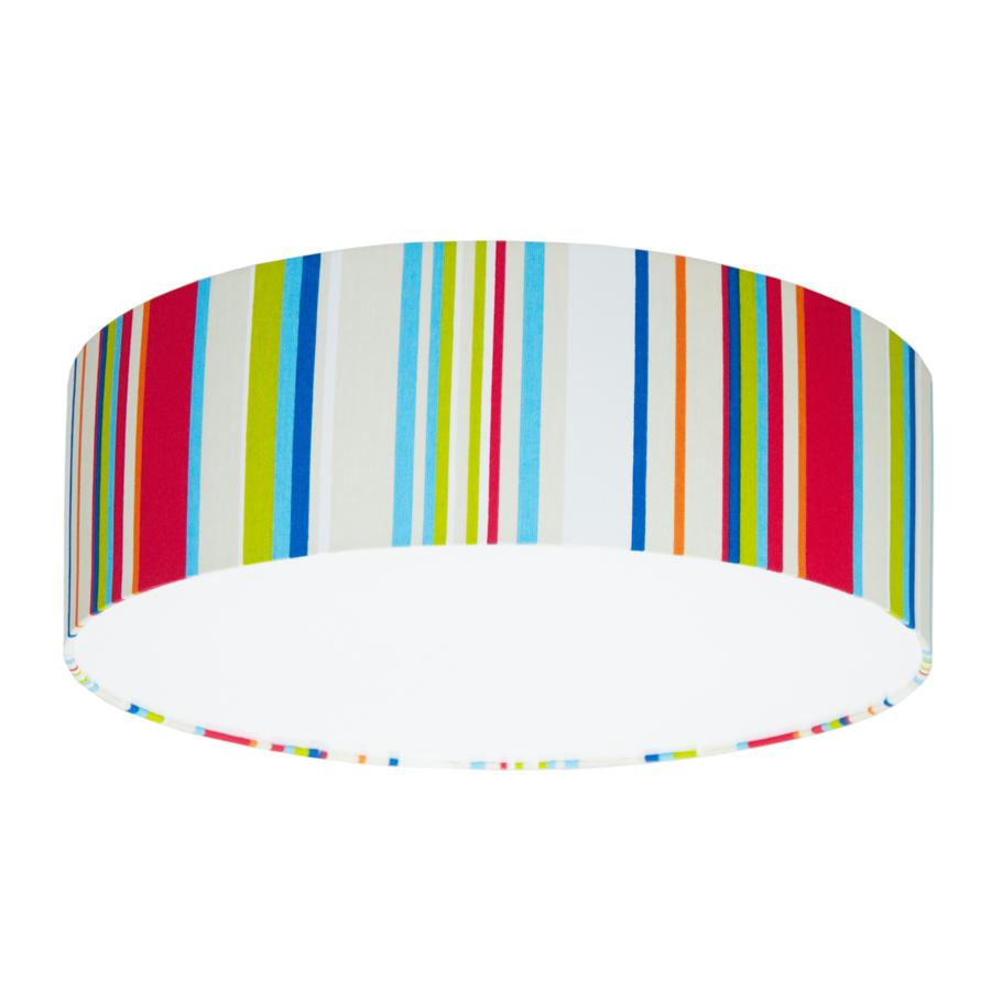 Plafon na sufit Plafon kolorowy- sypialnia, salon, gabinet, pokój dziecka