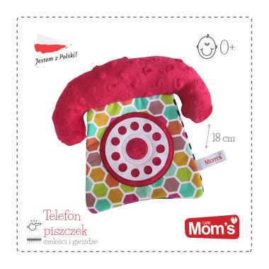 Telefon Piszczek