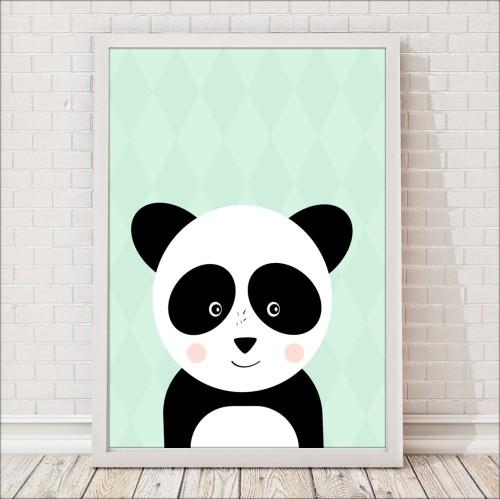 panda nowa