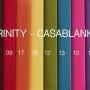 wzornik trinity-casablanca