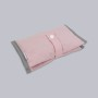 Flaming - etui na pieluszki i chusteczki dla niemowląt