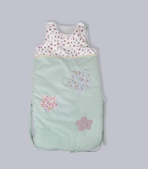 Country - śpiworek niemowlęcy 80 cm.