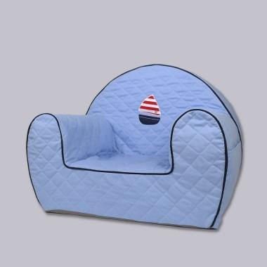 Pepe - wygodny fotelik dla dziecka