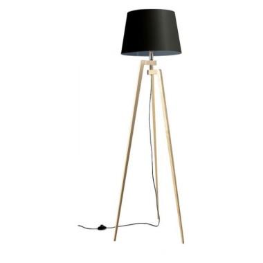 Lampa podłogowa, stojąca, LW21-01-19