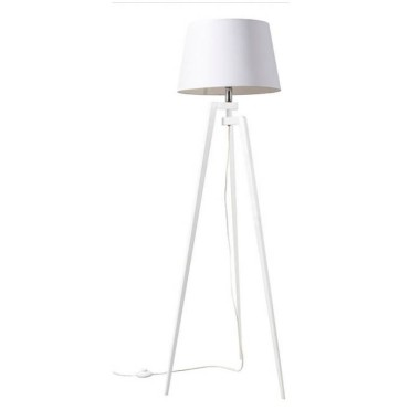 Lampa podłogowa, stojąca, LW21-03-17