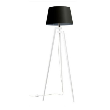 Lampa podłogowa, stojąca, LW21-03-19