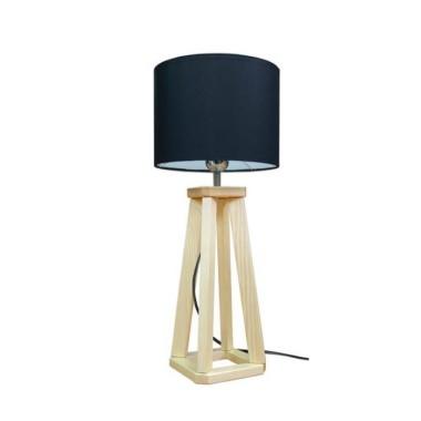 Lampa stołowa nocna LW20-01-19