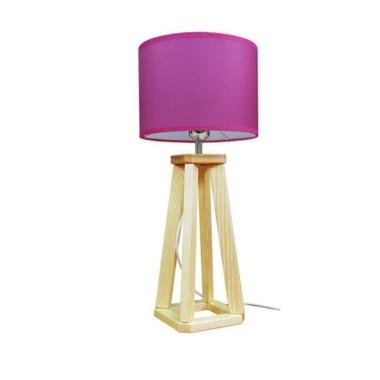 Lampa stołowa nocna LW20-01-27