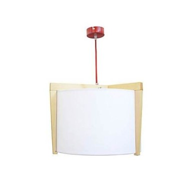 Lampa wisząca, sufitowa LW22-01-17